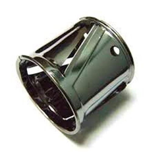 Насадка (барабанчик-шинковка) для мясорубки MOULINEX SS-989855 / MS-5775308