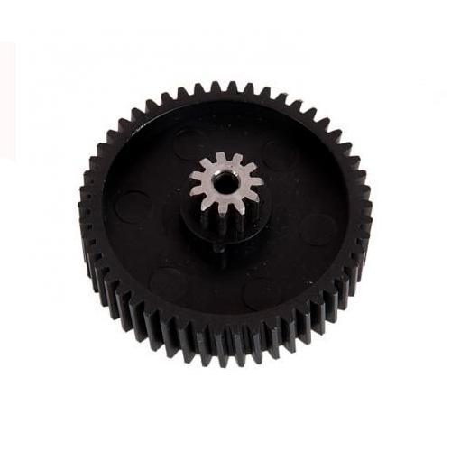 Шестеренка для мясорубок MOULINEX MS-5564244 A-15 MS008
