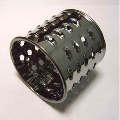 Насадка (барабанчик-терка) для мясорубки MOULINEX MS-5775306 / SS-989853