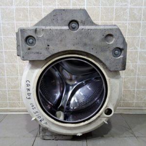 Бак для стиральной машины Candy COS 5108 F