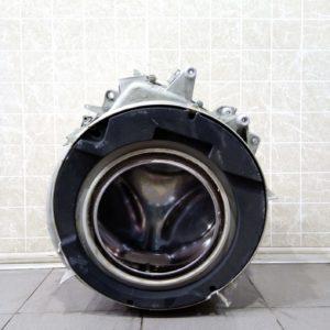 Бак для стиральной машины Electrolux