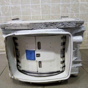 Бак для стиральной машины Candy EVOGT 120720