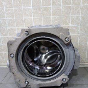 Бак для стиральной машины AEG L 85470 LS