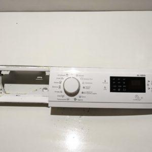 Модуль для стиральной машины Electrolux EWF 51484 EOS