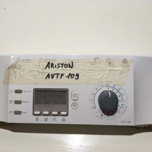 Модуль для стиральной машины Ariston AVTF 109