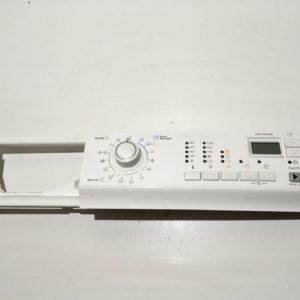 Модуль для стиральной машины Electrolux EWW 12470 W