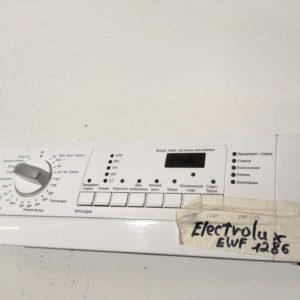 Модуль для стиральной машины Electrolux EWF 1286