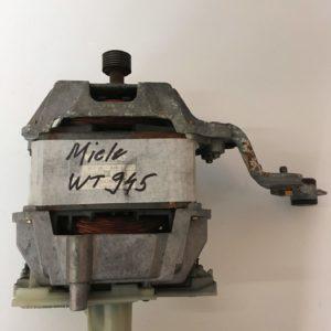 Двигатель (мотор) для стиральной машины Miele WT 945