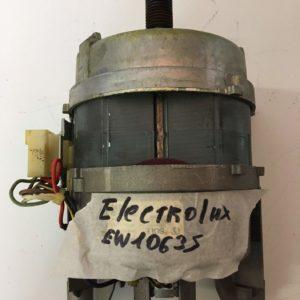 Двигатель (мотор) для стиральной машины Electrolux EW 1063 S