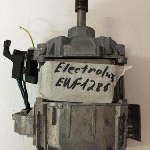 Двигатель (мотор) для стиральной машины Electrolux EWF 1286