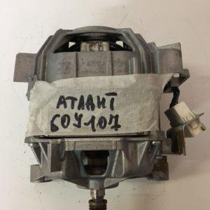 Двигатель (мотор) для стиральной машины Атлант 60 у 107