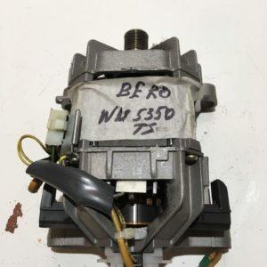 Двигатель (мотор) для стиральной машины Beko WM 5350 TS