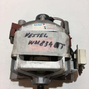 Двигатель (мотор) для стиральной машины Vestel WM 834 T