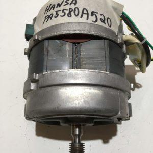 Двигатель (мотор) для стиральной машины Hansa PA 5580 a 520