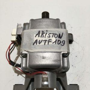 Двигатель (мотор) для стиральной машины Ariston AVTF 109