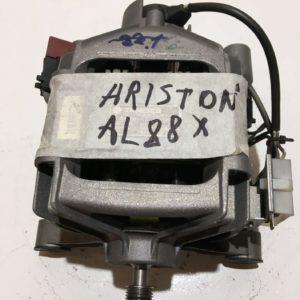 Двигатель (мотор) для стиральной машины Ariston AL 88 X