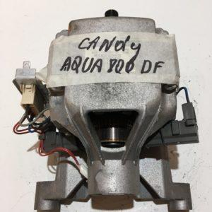 Двигатель (мотор) для стиральной машины Candy AQUA 80 DF