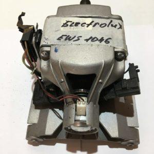 Двигатель (мотор) для стиральной машины Electrolux EWS 1046