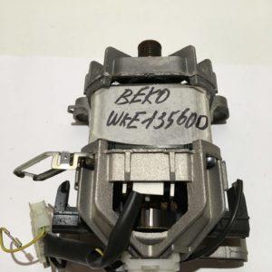 Двигатель (мотор) для стиральной машины  Beko WKE 135600