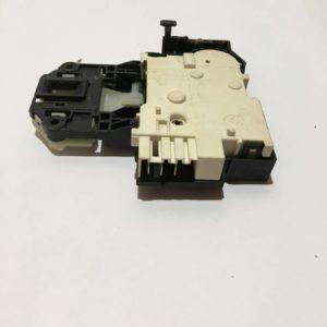 Блокировка дверцы люка (замок) для стиральной машины Ariston ARXD 109