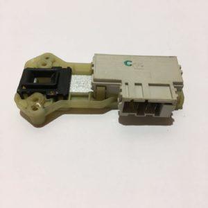 Блокировка дверцы люка (замок) для стиральной машины Ariston AVSL 109R