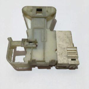 Блокировка дверцы люка (замок) для стиральной машины Ariston ARSL 100