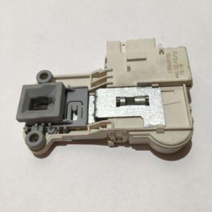 Блокировка дверцы люка (замок) для стиральной машины AEG L85470SL