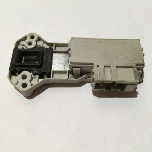 Блокировка дверцы люка (замок) для стиральной машины Ariston AL109 EU