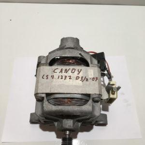 Двигатель для стиральной машины Candy CS 4 1272 D3/2-07