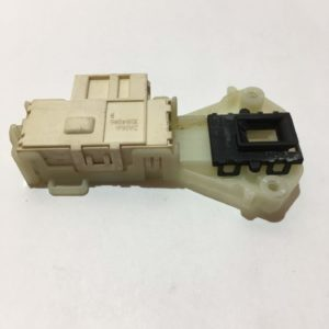Блокировка дверцы люка (замок) для стиральной машины Ariston AVL 89 EK