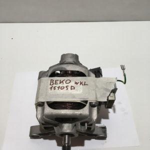 Двигатель для стиральной машины Beko WKL 15105 D