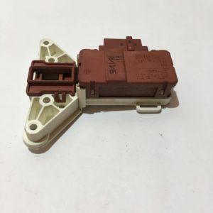 Блокировка дверцы люка (замок) для стиральной машины Ardo FLZ 100E