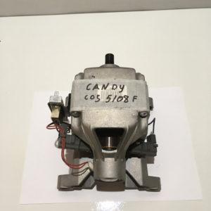 Двигатель для стиральной машины Candy COS 5108 F