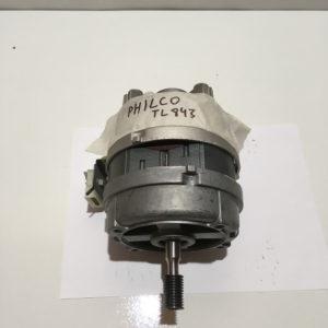 Двигатель для стиральной машины Philco TL 843