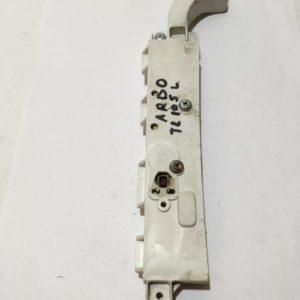 Блокировка дверцы люка (замок) для стиральной машины Ardo TL 105L