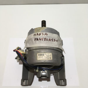 Двигатель для стиральной машины Hansa PA 4580 A 520