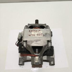 Двигатель для стиральной машины Kaiser W 4610 TL