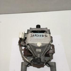 Двигатель для стиральной машины Samsung
