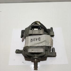 Двигатель для стиральной машины Beko