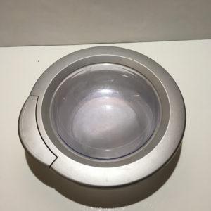 Люк для стиральной машины Bosch WLD 24460
