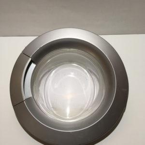 Люк для стиральной машины AEG L 25470 SL