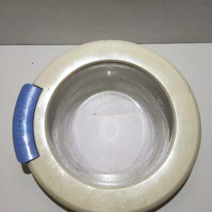 Люк для стиральной машины Beko WMN 6358 SE