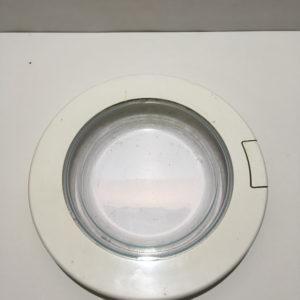 Люк для стиральной машины Zanussi FL 574 CN