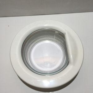 Люк для стиральной машины Zanussi FL 905 N