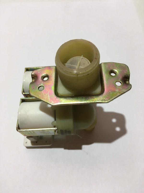 Заливной клапан для стиральной машины Hansa PA 5580 A520