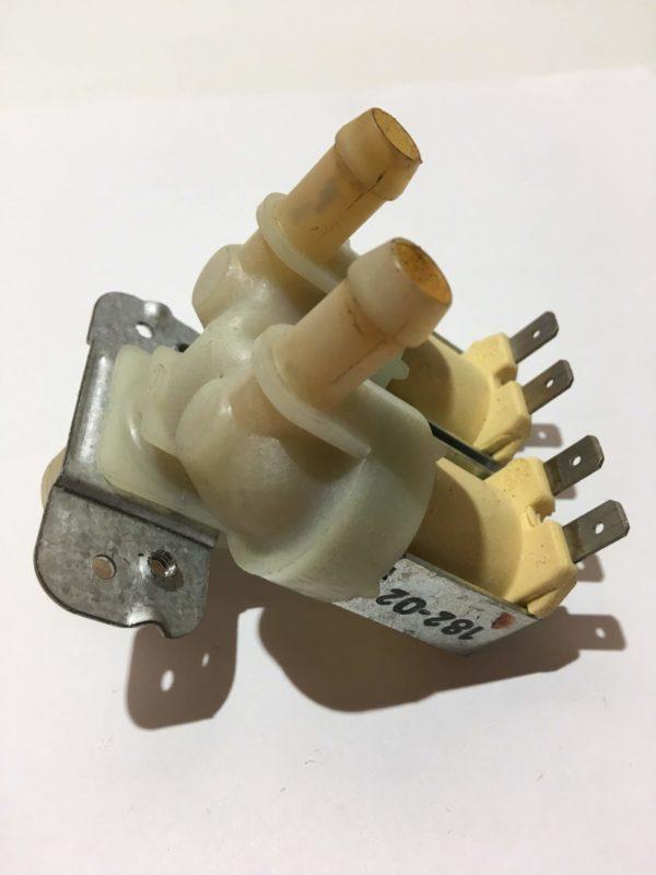 Заливной клапан для стиральной машины LG WD - 10170 ND