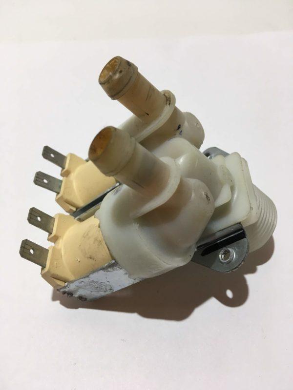 Заливной клапан для стиральной машины Samsung WF 60242B KWD