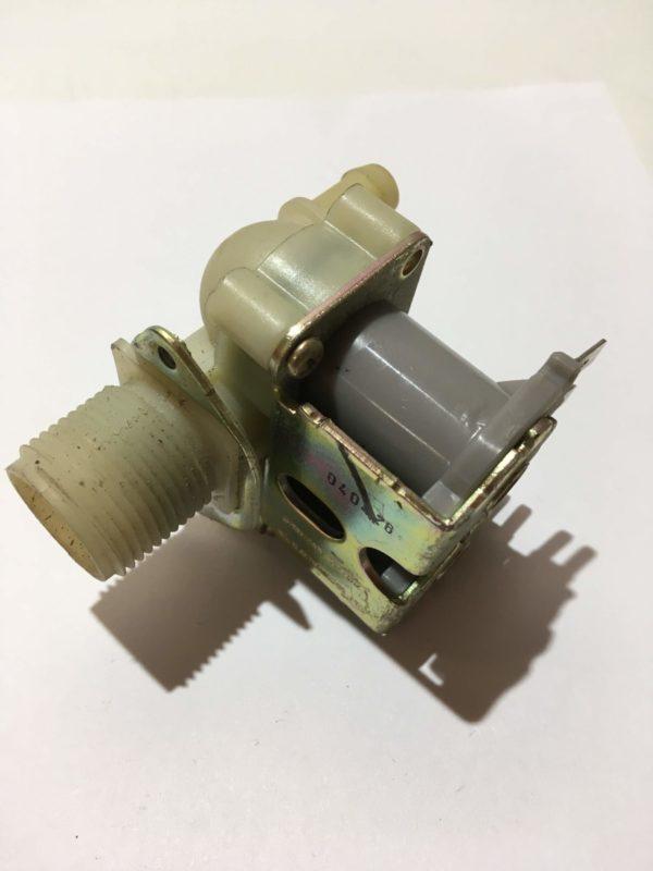 Заливной клапан для стиральной машины Samsung S843