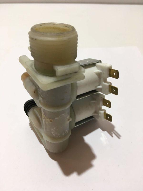 Заливной клапан для стиральной машины Kaiser W43 12 TE