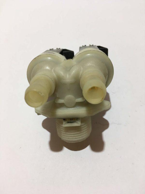 Заливной клапан для стиральной машины Whirlpool AWG 232